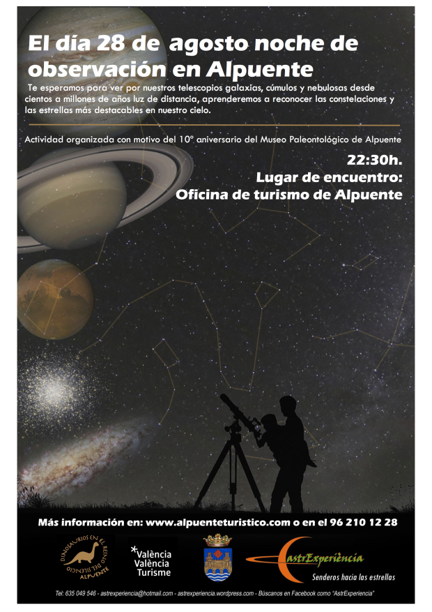 observacic3b3n-astronc3b3mica-28-08-16