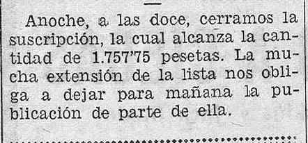 Las Provincias : diario de Valencia: (01/09/1933)