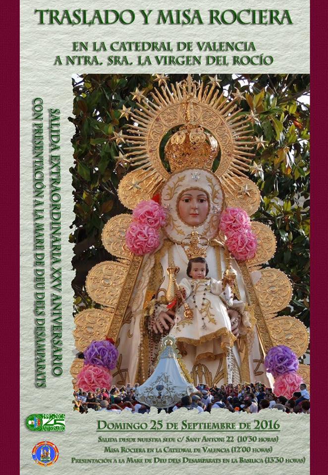 Fuente: Federacion Entidades Culturales Andaluzas en la Comunidad Valenciana