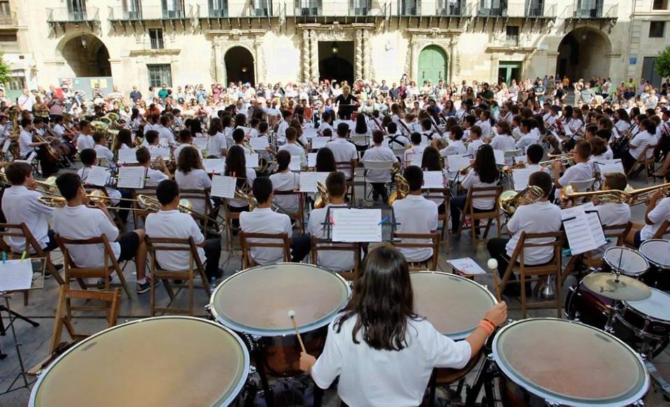 Fuente: www.lasbandasdemusica.com