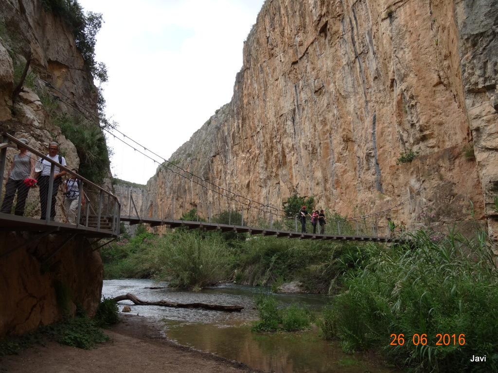 chulilla-puentes-colgantes-148