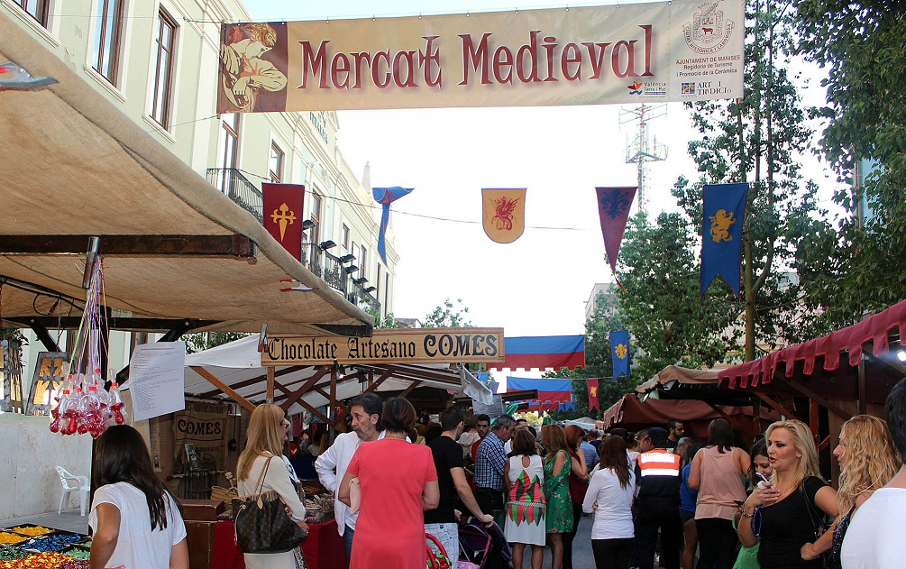manises-mercado-medieval