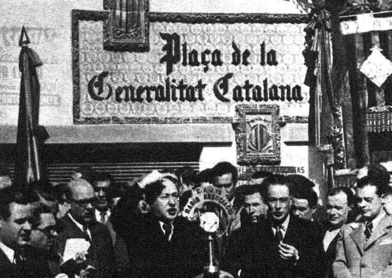 Mundo gráfico, 25/11/1936.