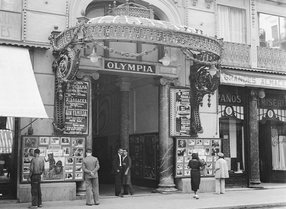 teatro-olympia